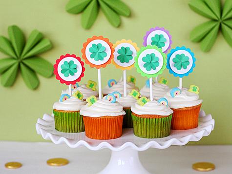 Blog_stpatricks_cupcakes