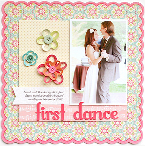 Blog_lisastorms_firstdance