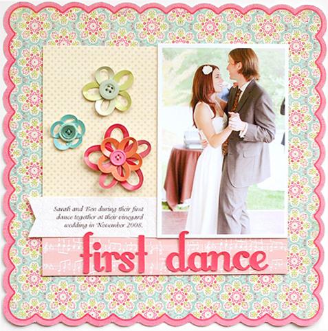 Blog_lisastorms_firstdance