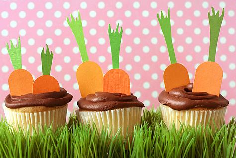 Blog_egghunt_cupcakes