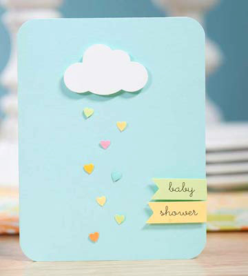 Blog_babyshower_invite2