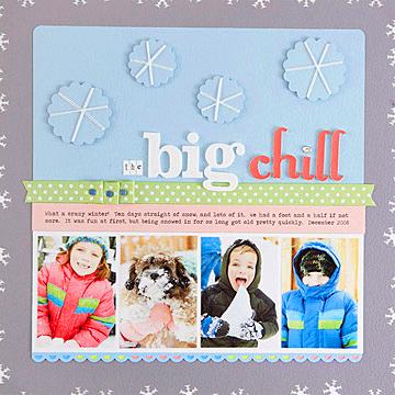 Blog_snow2