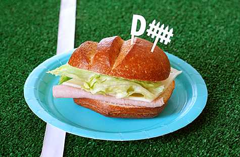 Blog_superbowl_dfence