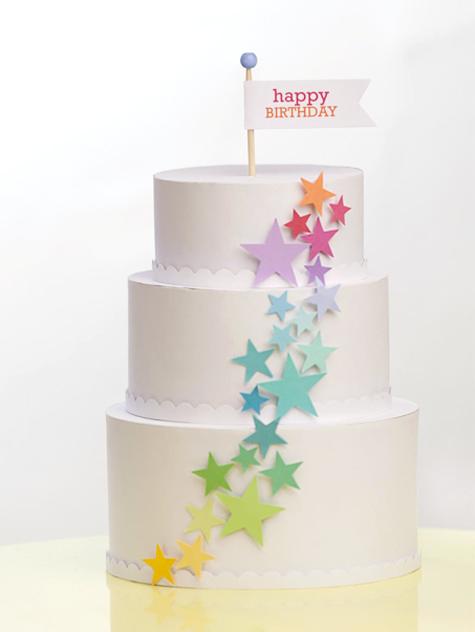 Fine Paper Birthday Cake Lisa Storms Personalised Birthday Cards Paralily Jamesorg