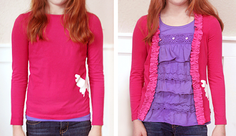 Blog_cardigan_beforeafter