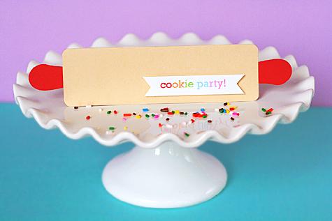 Blog_cookie_rollingpin