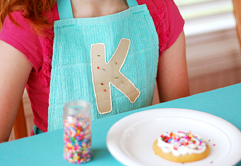 Blog_cookie_apron