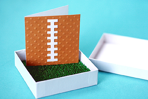 Blog_superbowl_invitation