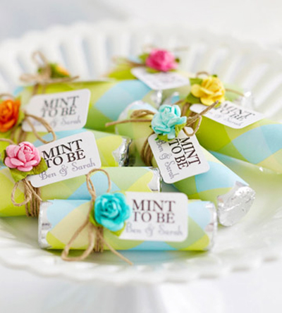 Blog_mints