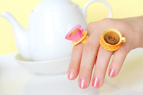 Blog_teaparty_rings