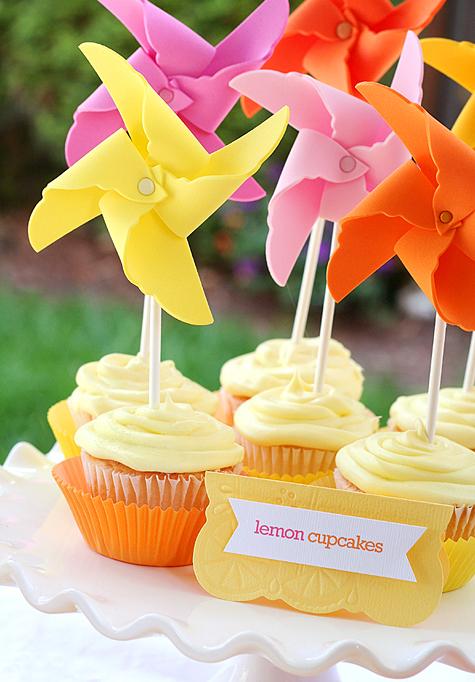 Blog_cupcakes