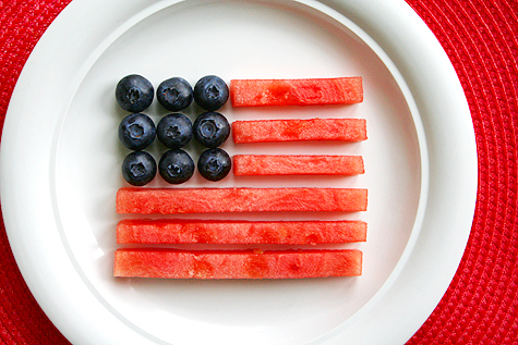 Blog_patrioticsnack