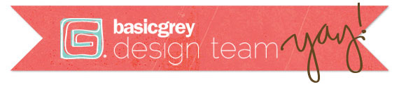 Design team blog hop header