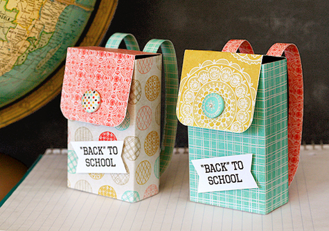 cute gifts for bus drivers