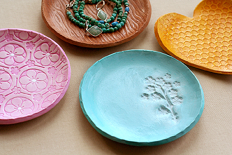 Blog_dishes