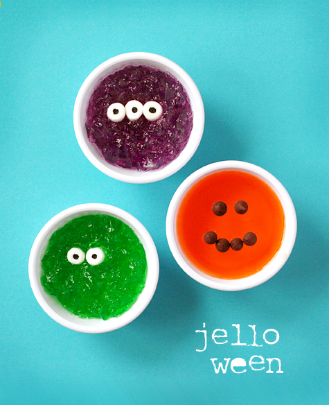 Blog_ramekinjello
