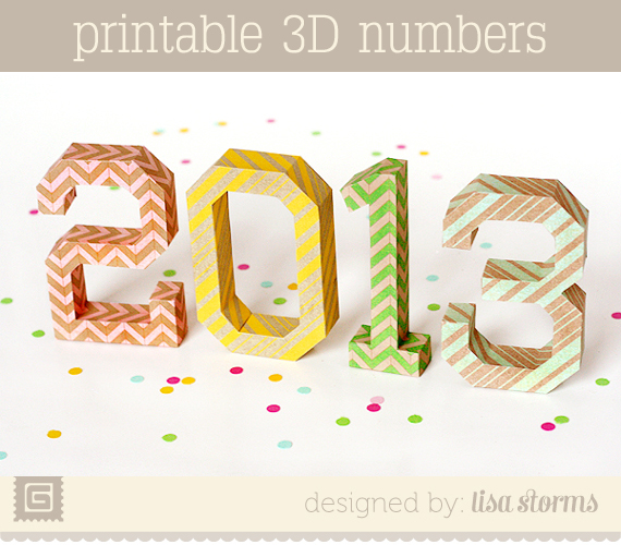 2013numbers