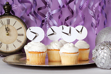 Blog_newyears_cupcakes