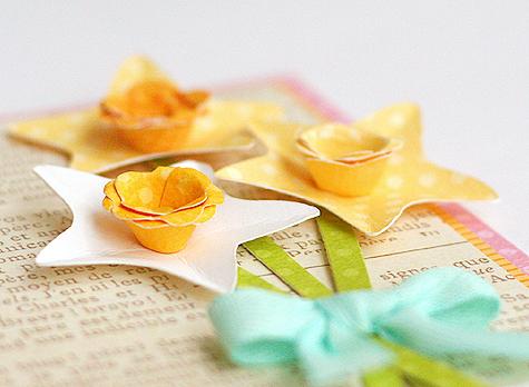 Daffodils Tutorial